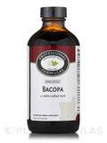 Bacopa (Bacopa monniera) - 8.4 fl. oz (250 ml)