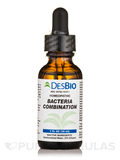Bacteria Combination 1 oz (30 ml)