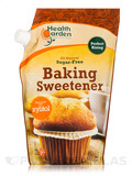 Baking Sweetener - 2.2 lbs (35 oz / 963 Grams)