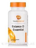Balance D Essential - 60 Capsules