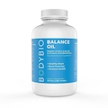 Balance Oil (Omega 6 + 3) - 180 Softgels