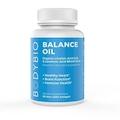 Balance Oil (Omega 6 + 3) - 60 Softgels