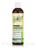 Balancing Conditioner, Eucalyptus & Peppermint - 12 fl. oz (354 ml)