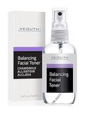 Balancing Facial Toner with Chamomile, Allantoin, Alcloxa - 3.4 fl. oz (100 ml)