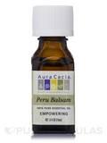 Peru Balsam Essential Oil - 0.5 fl. oz (15 ml)