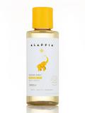 Baobab Baby™ Nourishing Oil, Chamomile - 3.6 fl. oz (106 ml)