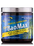 BaoMax 2.8 oz (80 Grams)