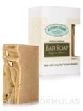 Bar Soap - Tangerine Almond - 4 oz
