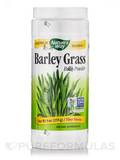 Barley Grass Bulk Powder - 9 oz (255 Grams)