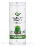 Barley Grass Bulk Powder 9 oz (255 Grams)