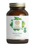 Barley Grass Juice Powder - 5.3 oz (150 Grams)
