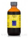 Barosma Betulina (Bucha) 4 fl. oz (120 ml)