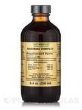 Barosma Complex - 8.4 oz (250 ml)