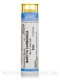 Baryta Carbonica 5CH - 140 Granules (5.5g)