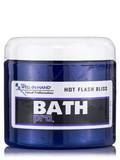 Bath Pro Hot Flash Bliss 20 oz (567 Grams)