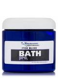 Bath Pro Itch Bliss - 20 oz (567 Grams)