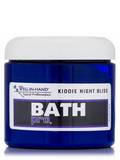 Bath Pro/Kiddie Night Bliss 20 oz (567 Grams)
