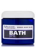 Bath Pro Kiddie Night Bliss - 20 oz (567 Grams)