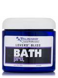 Bath Pro/Lover's Bliss 20 oz (567 Grams)
