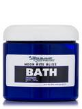 Bath Pro/Moon Rite Bliss 20 oz (567 Grams)