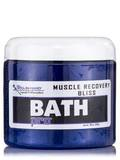 Bath Pro Muscle Recovery Bliss - 20 oz (567 Grams)