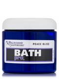 Bath Pro/Peace Bliss 20 oz (567 Grams)