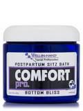 Comfort Pro/Postpartum Sitz Bath 20 oz (567 Grams)