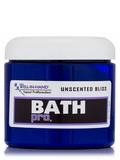 Bath Pro/Unscented 20 oz (567 Grams)