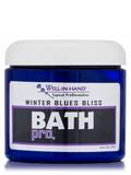Bath Pro/Winter Blues Bliss 20 oz (567 Grams)