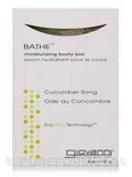 Bathe Cucumber Song Body Bar 5 oz