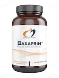 Baxaprin™ - 180 Vegetarian Capsules