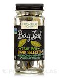 Bay Leaf - 0.15 oz (4 Grams)