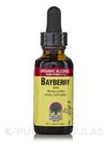 Bayberry Bark Extract 1 fl. oz (30 ml)