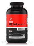 BCAA 2:1:1 2400 mg - 300 Count