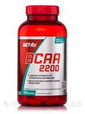 BCAA 2200 180 Softgels