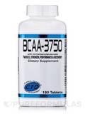 BCAA 3750 - 180 Tablets