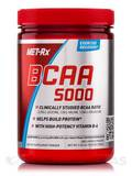 BCAA 5000 Powder Unflavored 300 Grams