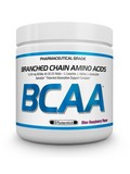 BCAA Blue Raspberry 30 Servings