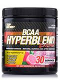 BCAA HyperBlend ENERGY Pink Lemonade 30 Servings