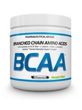 BCAA Pineapple 30 Servings