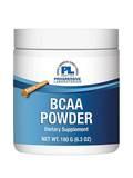 BCAA Powder - 6.3 oz (180 Grams)