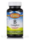 B-Compleet - 90 Tablets