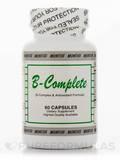 B-Complete 60 Capsules