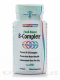 B-Complete™ 45 Tablets