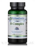 B-Complex 60 Vegetarian Capsules