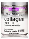 Beautiful Ally™ Collagen Powder Type I & III - 6.9 oz (198 Grams)