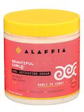 Beautiful Curls® Curl Activating Cream - 8 fl.. oz (236 ml)