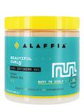 Beautiful Curls® Curl Defining Gel - 8 fl. oz (236 ml)