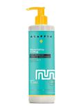 Beautiful Curls® Curl Enhancing Leave-In Conditioner - 12 fl. oz (354 ml)