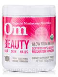 Beauty - 100 Servings (7.14 oz / 200 Grams)